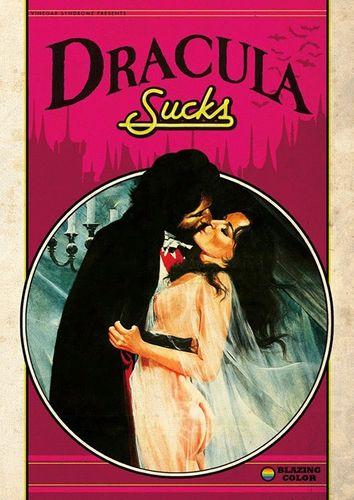 96gv4pmkb6s9 Dracula Sucks (1978)
