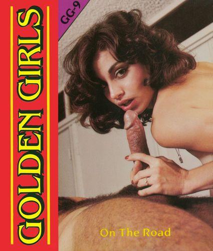 p1t3q24y58og Golden Girls 009: On The Road (1970s)