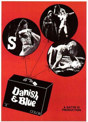 zvfhyfq2nj9w Danish and Blue (1970)
