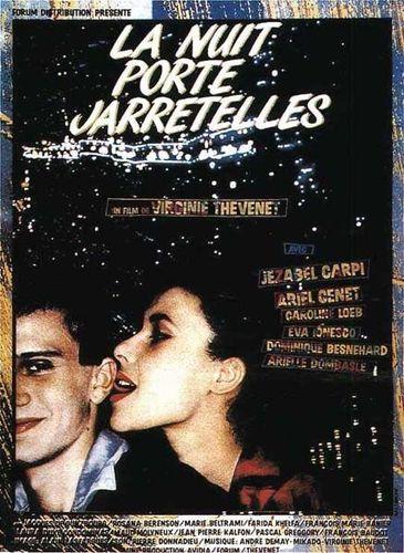 31fv7vbx08ww La nuit porte jarretelles (1985)