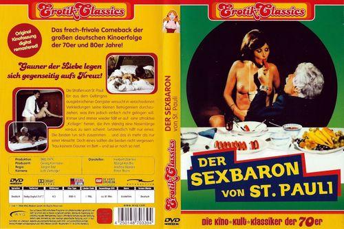 984amr64ubjj Die Masche mit dem Schlitz (1980)