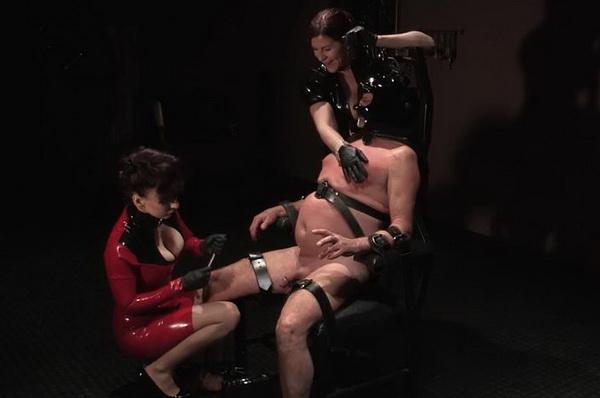 breathplay-femdom-clips-movies