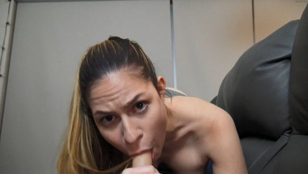 Ashley alban take his load on your face free incest-4538
