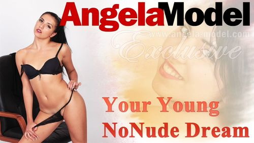Angela-Model - video 94