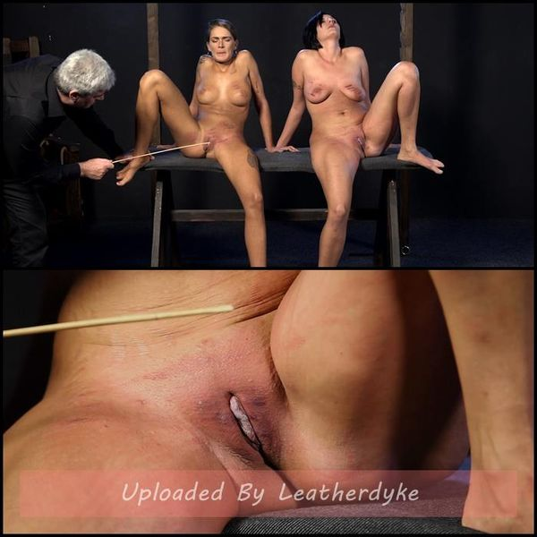 The competition – roxana vs. Fatima – part 2 | Full HD 1080p | Release Year: Oct 16, 2018