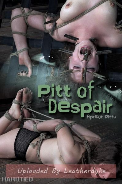 Pitt of Despair | HD 720p | Release Year: Oct 31, 2018
