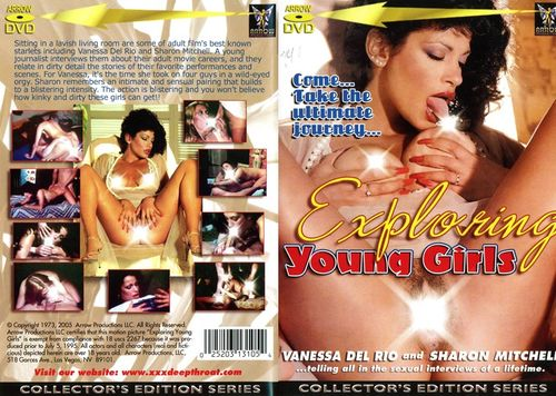 fy810nm8j2xe Exploring Young Girls (1978)