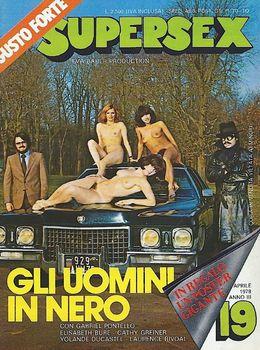 ku8gy0ujp6t9 Supersex 019 (Magazine)