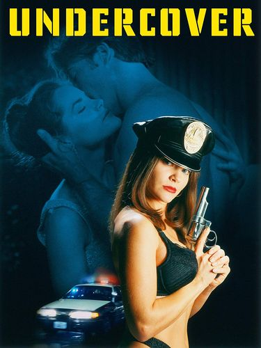 mlphjvd7ndyt Undercover (1995)