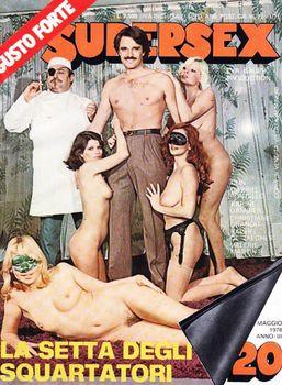 upbnvfwmqw68 Supersex 020 (Magazine)