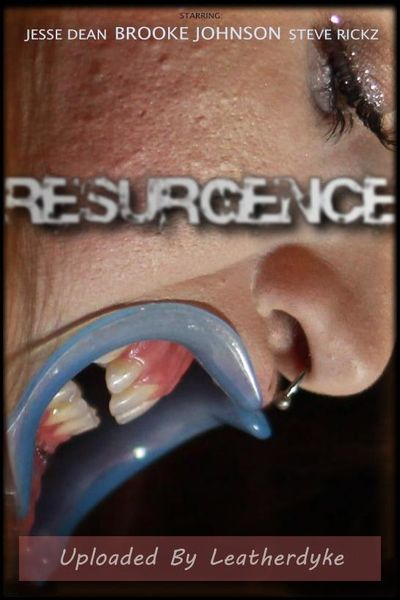 Resurgence with Brooke Johnson | HD 720p | Release Year: Oct 17, 2018