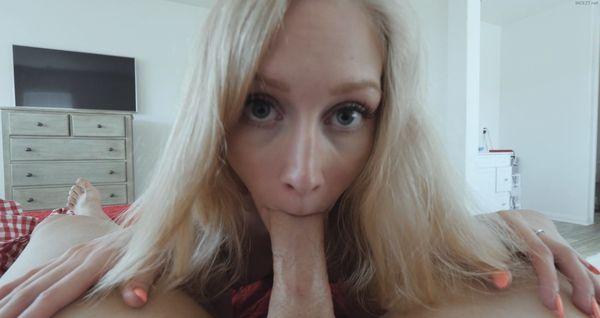 naughty nature porn