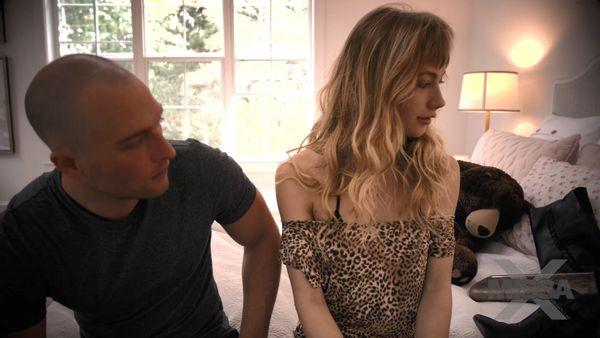 Ivy Wolfe, Zac Wild – Prove It To M HD