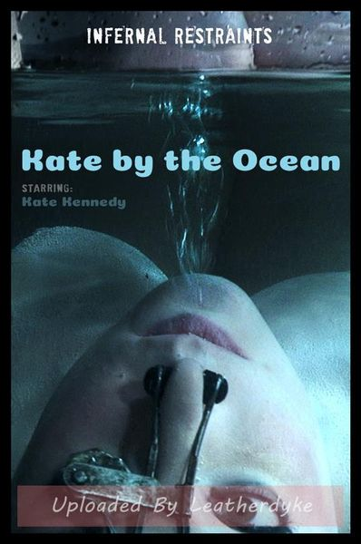 Kate By The Ocean with Kate Kennedy | HD 720p | Release Year: Nov 30, 2018