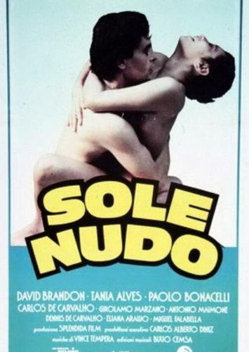320hjr5wga6z Sole Nudo (1984)