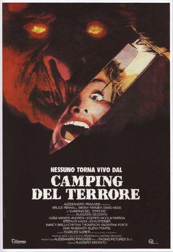 3oxn3wwg1d8e Camping del terrore (1986)
