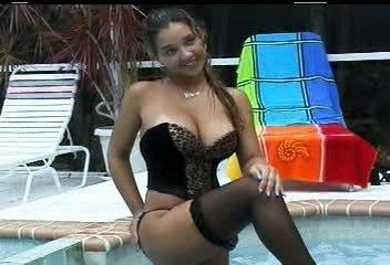 ChristinaModel - video 32