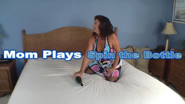 Margo Sullivan 5 More Family Taboo Vids in HD
