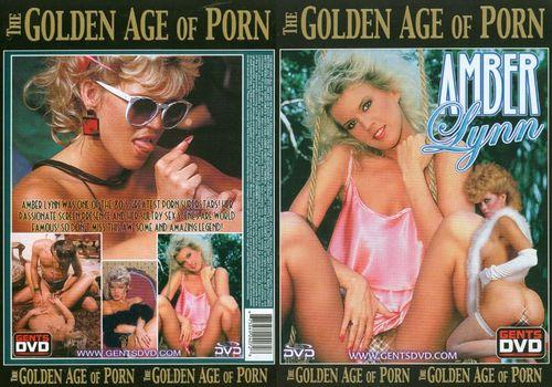 2fqpb2byg3c2 The Golden Age Of Porn: Amber Lynn (1980s)