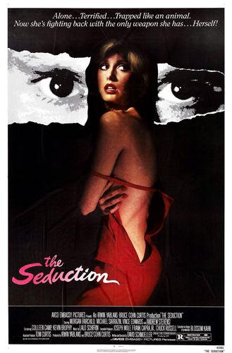 z30ctakw4d1d The Seduction (1982)