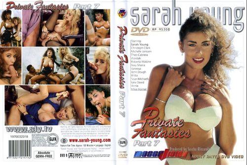8p3gpkd3mg8d Sarah Young Private Fantasies 07 (1990s)