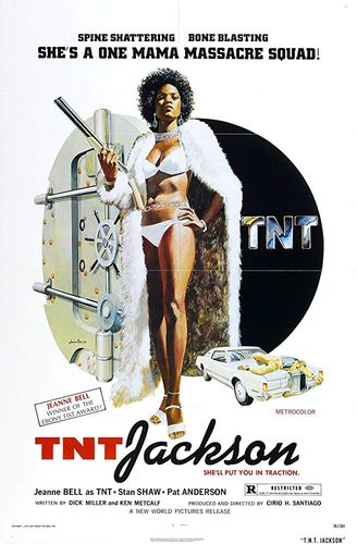k52u6u0ird4d TNT Jackson (1974)