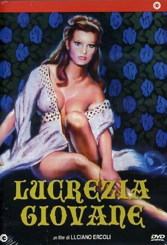 l125tyx61oh3 Lucrezia giovane (1974)