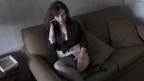 Bettie Bondage – 2 More HOT TABOO Vids in HD