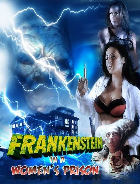 Trash - Page 2 Frankenstein_in_a_womens_prison