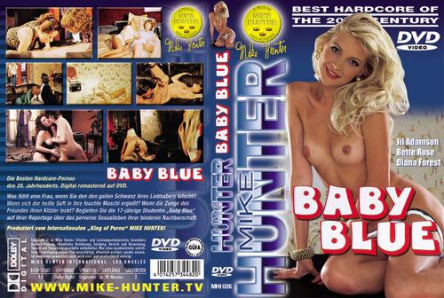 pnkh6qdtemku Baby Blue (1977)