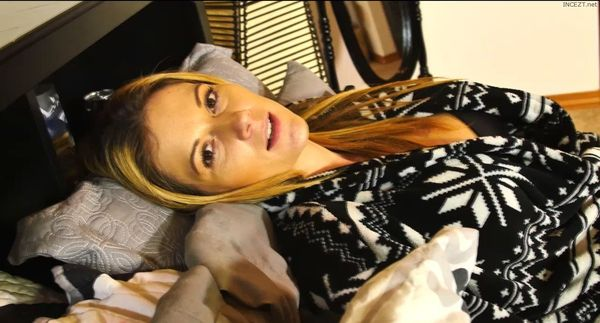 Dont Cum In Mommy :Taboo : Mandy Flores 1080p HD