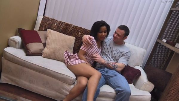 Blow Jobbin' – Loni Legend, Jessi Summers HD