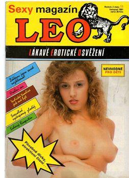 rmec4o78tu8c LEO 1991 11 (Magazine)
