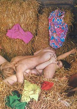 Vintage classic retro private porn magazine not take