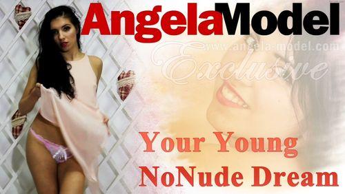 Angela-Model - video 100