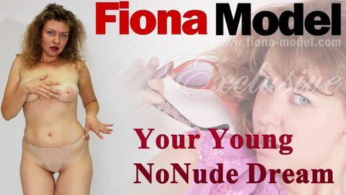 Fiona-Model - video 135
