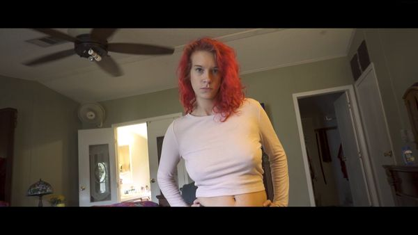 Blackmailing My Cheating Sister Complete HD