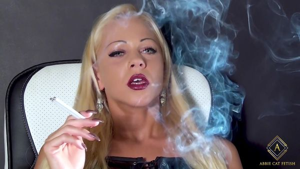 Mother seduce daughter smoking fetish free sex pics