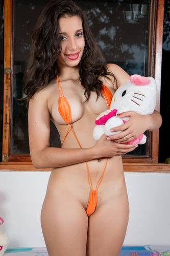 TeenCoverGirls Natalia - set 10