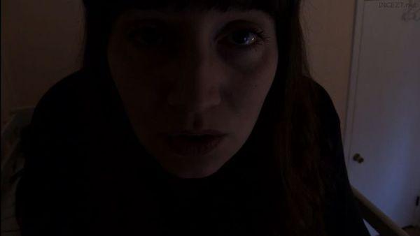 Bettie Bondage – Mommy Needs Your Sperm HD