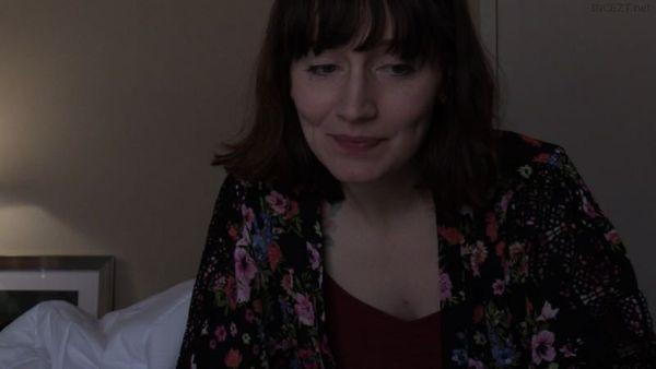 Bettie Bondage – Two More Hot Mom-Son Vids in HD