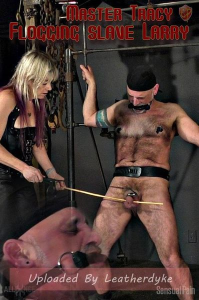 Flogging slave Larry – Larry | HD 720p | Release Year: March 27, 2019