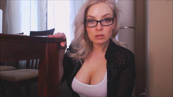 Missbehavin26 – More Taboo Vids in HD