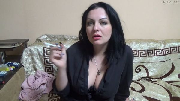 KateRoss – Mother and Aunt Russian Amateur Taboo