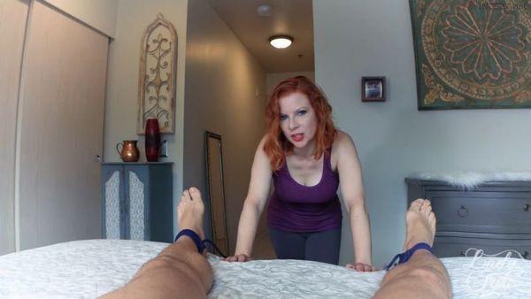 curvy ass porn online