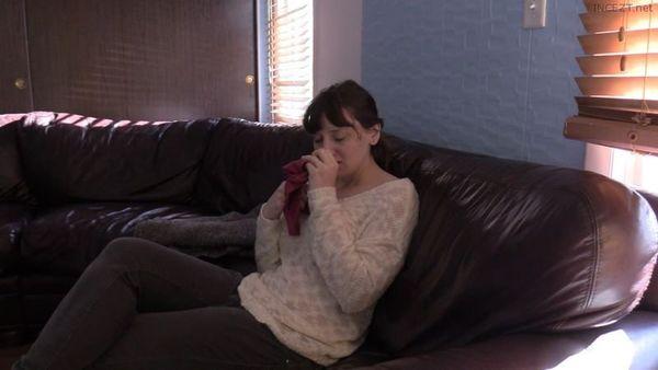 Bettie Bondage – More NEW Family ANAL Taboo Videos in POV HD