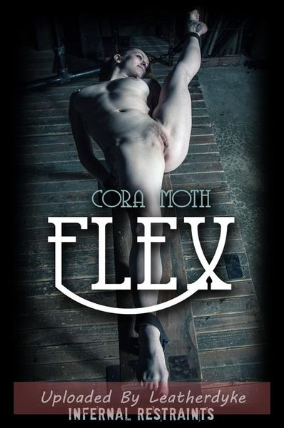 Flex z Cora Moth | HD 720p | Rok wydania: kwiecień 26, 2019
