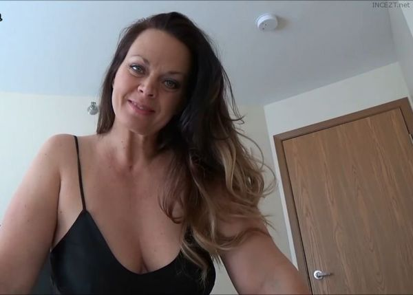 Diane Andrews – You Are Perfect HD
