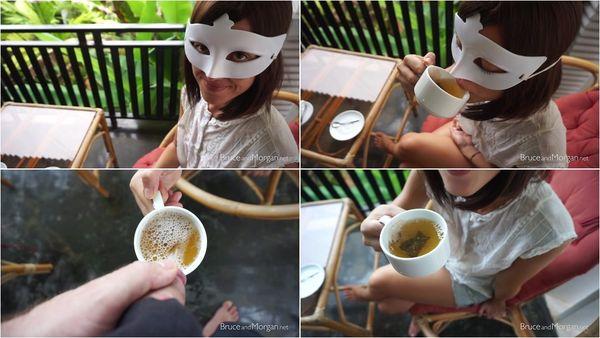 Tea Time - BruceAndMorgan (268 MB)