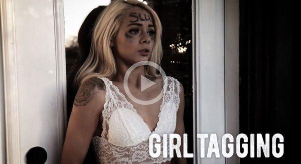 Girl Tagging [PureTaboo] Elsa Jean (2 GB)